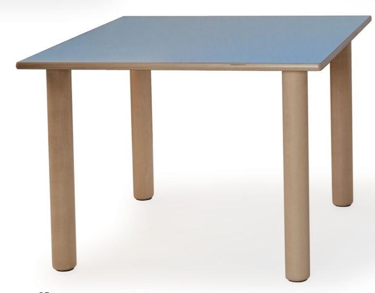 Arredi asili nido la bacchetta magica for Tavolino per bambino